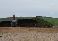 Earthworks pic