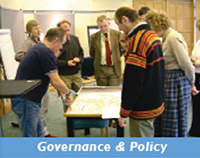 Goverance and policy pic
